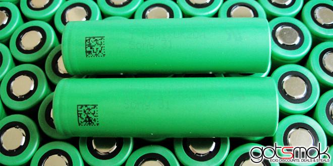 sony_us18650vtc4_battery_gotsmok