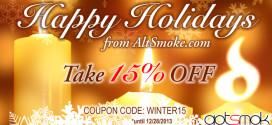altsmoke_coupon_code_winter15_gotsmok