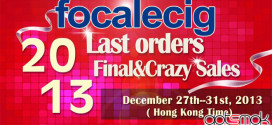focalecig_2013_final_sale_gotsmok
