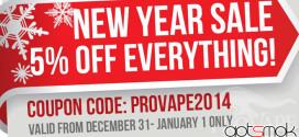 provape_coupon_code_provape2014_gotsmok