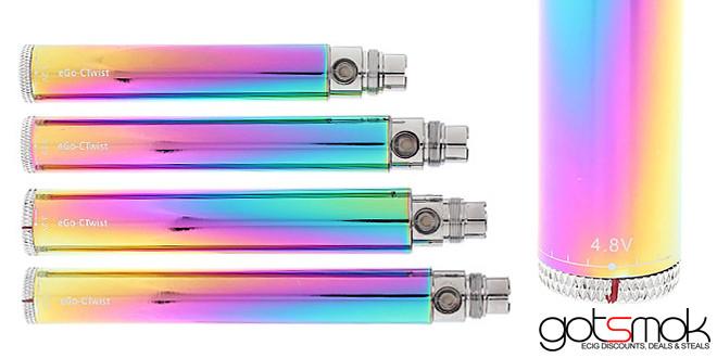rainbow_ego_c_twist_gotsmok