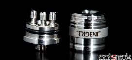 trident_v2_rebuildable_atomizer_grand_vapor_gotsmok