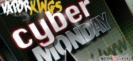vapor_kings_cyber_monday_sale_gotsmok