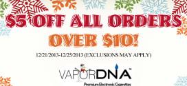 vapordna_christmas_sale_gotsmok