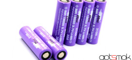 101vape-efest-purple-30amp-18650-battery-gotsmok