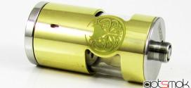 101vape-hcigar-brass-kraken-clone-gotsmok