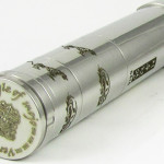 101vape-hcigar-chi-you-clone-4-seasons-tube-gotsmok