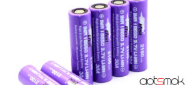 101vape-efest-purple-imr-18650-30a-2100mah-battery-gotsmok