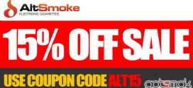 altsmoke-coupon-code-alt15-gotsmok
