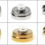 fasttech-flat-top-cap-chi-you-king-mod-gotsmok