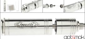 fasttech-foggatti-t22-hybrid-clone-gotsmok