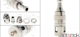 fasttech-prometheus-rebuildable-atomizer-clone-gotsmok