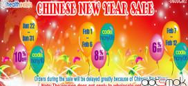 healthcabin-chinese-new-year-sale-gotsmok