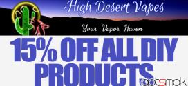 high-desert-vapes-diy-sale-gotsmok