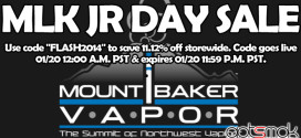 mt-baker-vapor-mlk-day-sale-gotsmok
