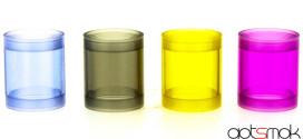 ultramist-kayfun-hybrid-nano-tube-colored-gotsmok