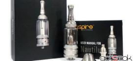 vapage-aspire-nautilus-dual-coil-pyrex-tank-gotsmok