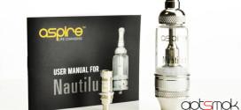 vapordna-aspire-nautilus-adjustable-airflow-bdc-tank-system-gotsmok