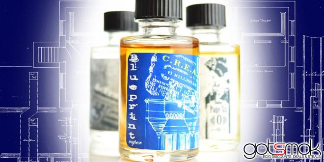 Blueprint e liquid 15ml bottles 1079 vape deals vapordna blueprint e liquid gotsmok malvernweather Choice Image