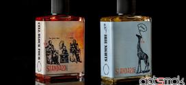 vapordna-the-standard-vape-e-liquid-gotsmok