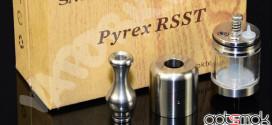vaporkings-smoktech-pyrex-rsst-rba-atomizer-gotsmok