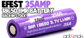 101vape-efest-35-amp-18650-imr-battery-gotsmok