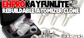 101vape-ehpro-kayfun-lite-plus-rebuildable-atomizer-clone-gotsmok