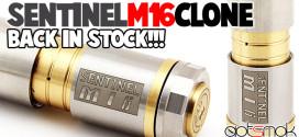 101vape-grand-vapor-sentinel-m16-clone-gotsmok