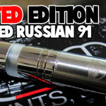 101vape-limited-edition-russian-91-rba-atomizer-gotsmok