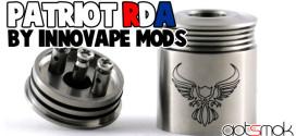 101vape-patriot-rda-innovape-mods-gotsmok