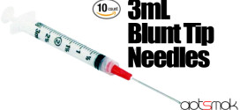 amazon-3-ml-blunt-tip-needles-gotsmok