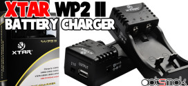 amazon-xtar-wp2-ii-battery-charger-gotsmok