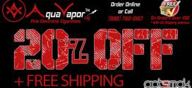 aquavaporcig-coupon-code-loyal20-gotsmok