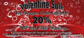 aquavaporcig-valentines-day-sale-gotsmok
