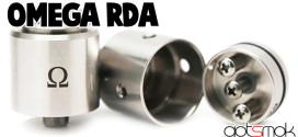 c2cvaping-omega-rda-atomizer-clone-gotsmok