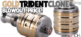 e5cigs-gold-trident-rda-atomizer-clone-gotsmok