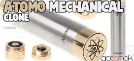 fasttech-atomo-mechanical-mod-clone-gotsmok