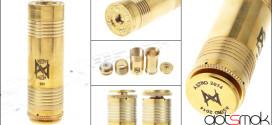 fasttech-brass-astro-mechanical-mod-clone-gotsmok