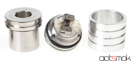 fasttech-immortalizer-rda-rebuildable-dripping-atomizer-clone-gotsmok