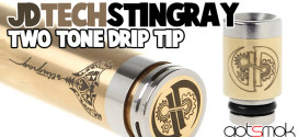 fasttech-jd-tech-stingray-drip-tip-gotsmok