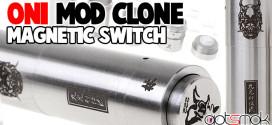 fasttech-oni-mechanical-mod-clone-gotsmok