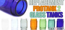fasttech-protank-2-replacement-glass-tanks-gotsmok