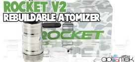 fasttech-rocket-v2-rba-rebuildable-atomizer-kit-gotsmok