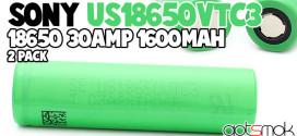 fasttech-sony-us18650vtc3-18650-30-amp-1600mah-battery-gotsmok