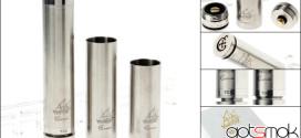 fasttech-stainless-steel-caravela-clone-gotsmok