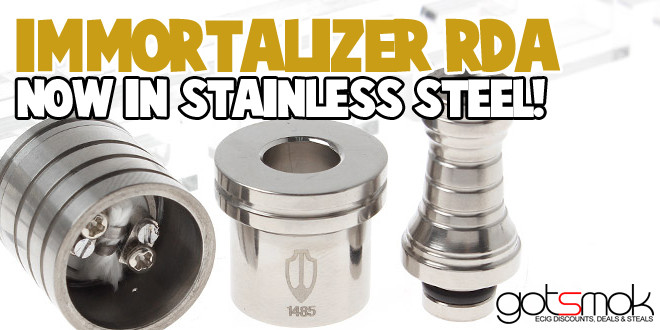 fasttech-stainless-steel-immortalizer-rda-clone-gotsmok