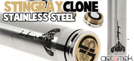 fasttech-stainless-steel-stingray-mod-clone-gotsmok