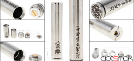 fasttech-turtle-ship-v2-mechanical-mod-clone-gotsmok