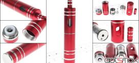 fasttech-y1000-hybrid-mechanical-mod-gotsmok