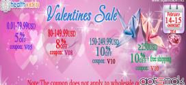 healthcabin-valentines-day-sale-gotsmok